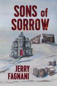 Sons of Sorrow