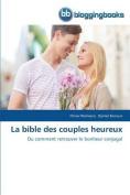 La Bible Des Couples Heureux  [FRE]