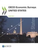 OECD Economic Surveys