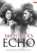 Matoula's Echo