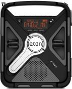 Eton FRX5 Hand Crank Emergency Weather Radio