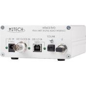 M2 Tech Hi-Face EVO USB to SPDIF Converter