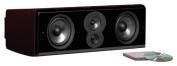 Polk Audio LSiM 706c Centre Channel Speaker
