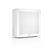 KEF T2WH Subwoofer - White