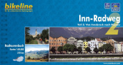 Inn Radweg 2 Innsbruck - Passau [GER]