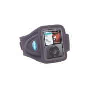 Armband for iPod nano 3rd generation