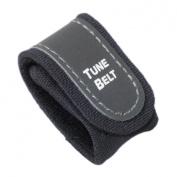 Sensor Pouch for Nike+iPod Sport Kit Sensor