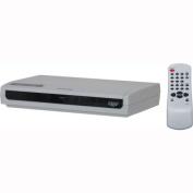 Philco TB100HH9 Digital to Analogue TV Converter Box