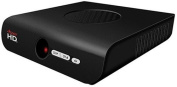 Access HD DTA1080D NTIA-Approved Digital to Analogue TV Converter Box