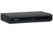 Magnavox DTV Digital to Analogue Converter
