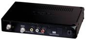 RCA DTA800 Digital to Analogue TV Converter Box