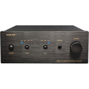 Music Hall 25.3 digital to analogue converter - Black