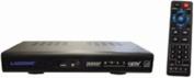 Lasonic LTA-260 ATSC Digital to Analogue TV Converter Box