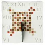 Diamond Tech Create N Learn Mosaic Sundial Garden Art Kit