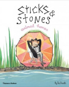 Sticks & Stones, Animal Homes