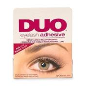 Duo Eyelash Adhesive, Dark Tone