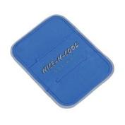 Veridian Healthcare 24-950V Nice N Cool Gel Mat Verticial