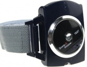 Digital Boy Anti Snore Wristband