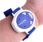 Snore Gone Anti Snore Wristband
