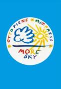 Otto Piene: More Sky