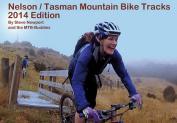 Nelson/Tasman Mountain Bike Tracks