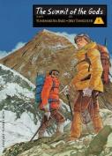 The Summit of the Gods, Volume 5