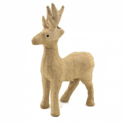 Decopatch Reindeer