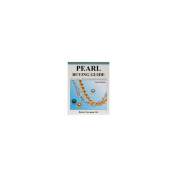 The Pearl Buying Guide By Renee Newman