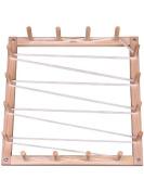 Warping Board, 14 1/2 By Ashford
