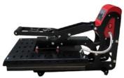 Auto Open Heat Press 16x20