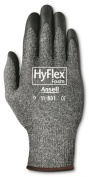 Ansell Edmont Industrial Inc. 220101295 11-801-9 Glove, Hyflex Foam 12 Units In Pack