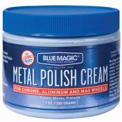 Blue Magic 400-06PK Metal Polish Box Display,