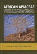 African Apiaceae