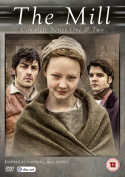 The Mill: Series 1 and 2 [Region 2]