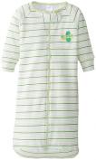 Spasilk Unisex-Baby Newborn 100% Cotton Sleep Bag Sack