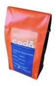 Coda Coffee, Kona Blend 350ml bag, Whole Bean Coffee