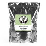 Coffee Bean Direct Organic Fair Trade, Guatemalan, 1.1kg