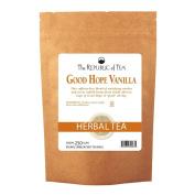 The Republic Of Tea Good Hope Vanilla Tea 250 Teabags