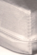 4 in 1 Mattress Zippered Cover King