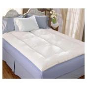 Restful Nights Down Alternative Fibre Bed - Full