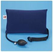 Core Inflatable Backrest - Inflatable Backrest
