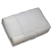Rolyan SleepRite Cervical Pillow Pillow