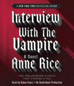 Interview with the Vampire [Audio]
