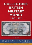 Collectors' British Military Money 1943 - 1972