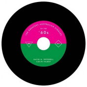 100 Greatest Australian Singles of the '60s