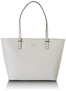 kate spade new york Cedar Street Small Harmony Shoulder Bag