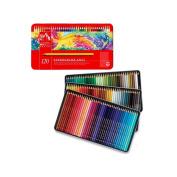 Caran D'ache - Supracolor Watercolour Pencils - Set of 120