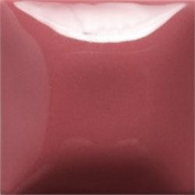 Stroke & Coat - Rosey Posey - 60ml