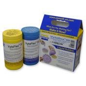 Vytaflex 30 Urethane Mould Making Rubber - Trial Unit