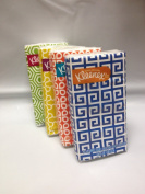 Kleenex® 3-Ply Pocket Packs Facial Tissues